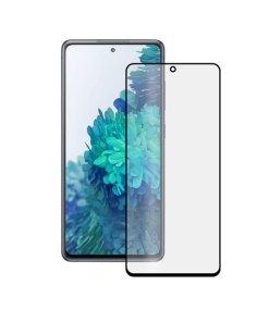 Protetor de vidro temperado para o telemóvel Galaxy S20 FE 5G KSIX 2.5D