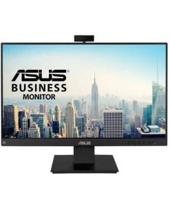 "Monitor Asus BE24EQK 23,8"" Full HD IPS Preto"