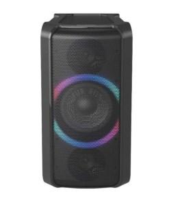 Altifalante Bluetooth Portátil Panasonic Corp. SC-TMAX5 150W Preto