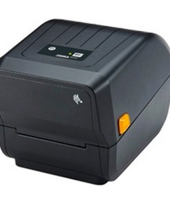 Impressora Térmica Zebra ZD230