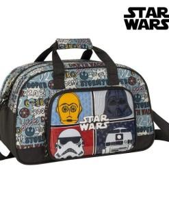 Saco de Desporto Star Wars Astro (23 L)
