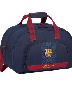 Saco de Desporto F.C. Barcelona (23 L)