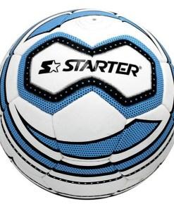 Bola de Futebol Starter FPOWER 97042.B06