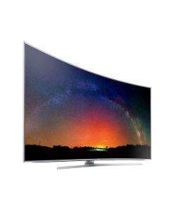 "Smart TV Samsung UE88JS9500 88"" 4K SUHD 3D LED Wifi Curva"