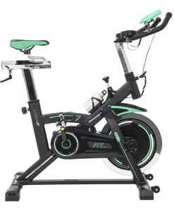 Bicicleta de Exercício Cecotec Extreme 25