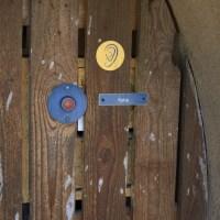 Henrichshütte Hattingen - auf den Spuren einer blauen Ratte