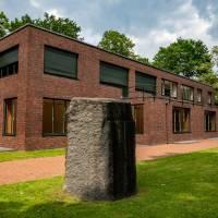 Dortmund, Essen, Hagen, Krefeld, Oberhausen - #bauhauswow ArchitekTour im Westen von A bis Z