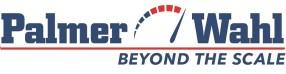 Palmer Wahl Logo