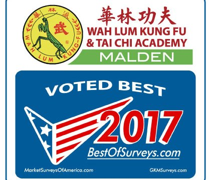 Best-martial-arts-school-of-Malden-2017