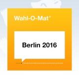 Wahlomat_Berlin 2016