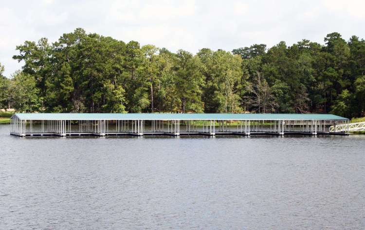AA-Wahoo-Commercial-Percy-Quinn-State-Park-08