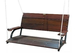 Bon Boat Dock Furniture