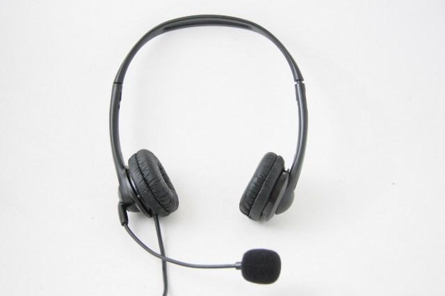 sth002sc (3)