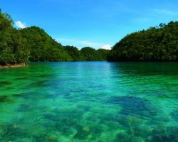 Skyjet, Coming this August in Surigao and next Siargao!