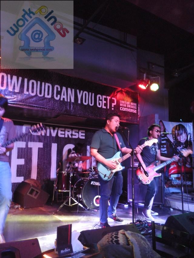 Converse 13