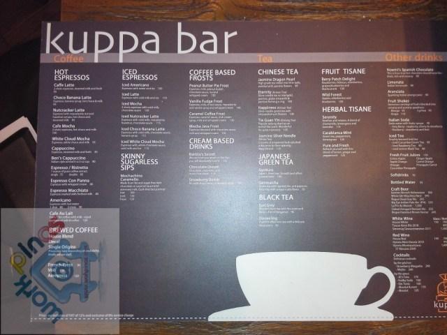 Kuppa bar 009