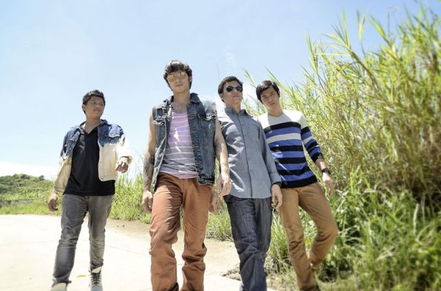 Callalily super new pic