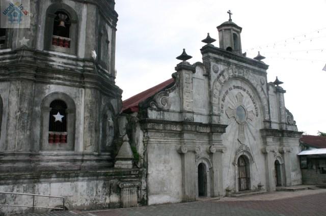 Pampanga Tour 03