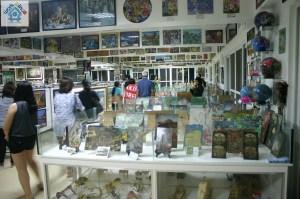 Tagaytay 198