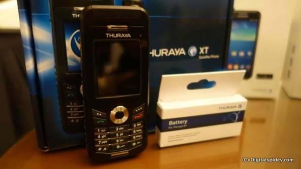 Thuraya_XT
