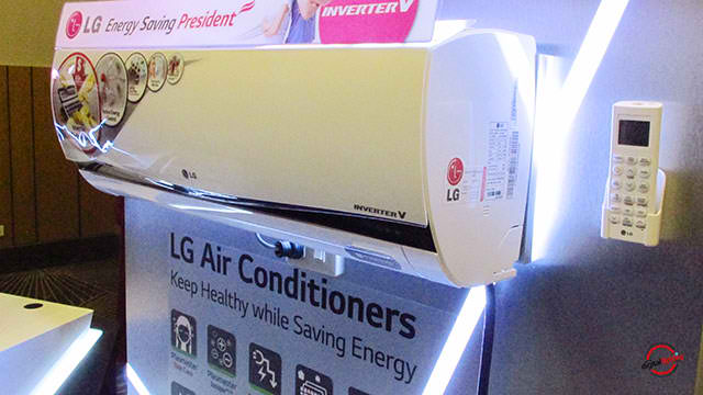 LG-Inverter_AC