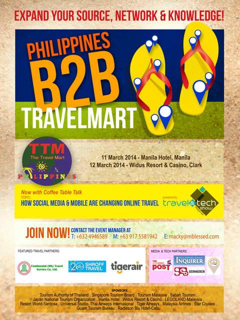 Travelmart_poster6