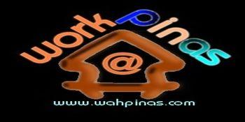 wahpinas logo 2