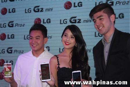 LG G2 Pro 0130