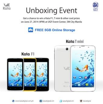 sm-manila-kata-unboxing-event-01