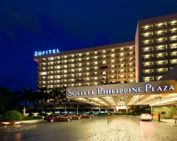Sofitels Side of the Story regarding UNTV's Boycott