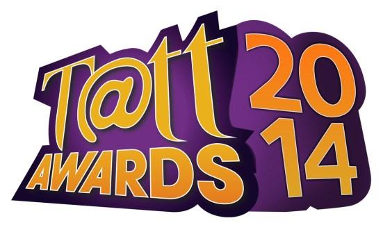 TATT AWARDS 2014