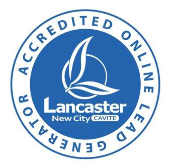 accredited-online-lead-generator-seal