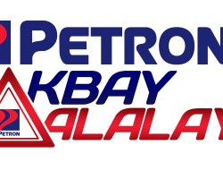 Keep safe on the road with Petron Lakbay Alalay