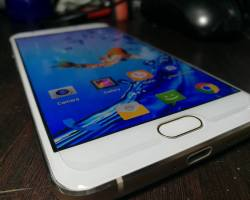 Kata finally comes out with a Type C capable phone with the M4s