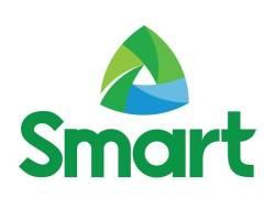 AFP-Smart activates Text Hotline 7444-1678