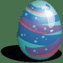 easter_egg_blue-128