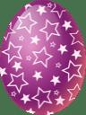 easter_egg_pink