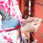 着物買取り業者は何を基準に選ぶのが良い?