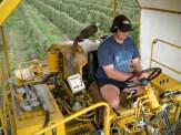 Harvesting 2002 2