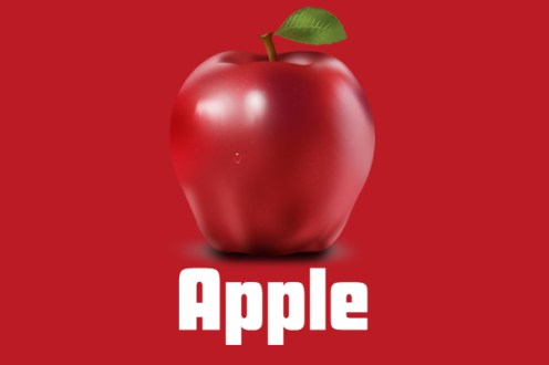 tile_apple