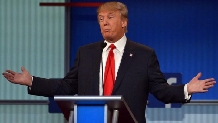 Il ban di Trump dai Social: decisione giusta o sbagliata?
