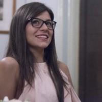 Giulia Ambrogio