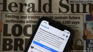 Facebook paga i giornali: come cambia il giornalismo digitale