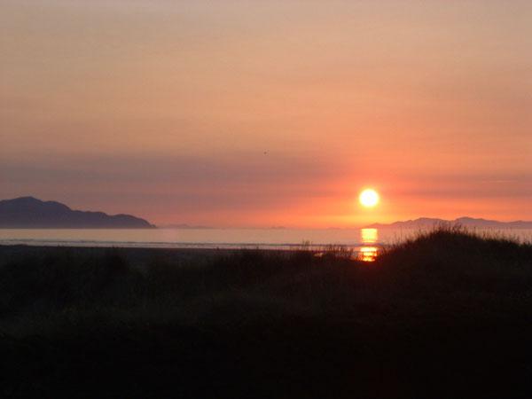 waikawa-sunset.jpg