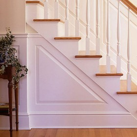 About Wainscot Solutions