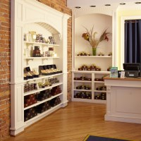 Commercial - Wainscot Solutions 16