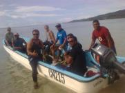 Day 5 Waitabu 6_sml