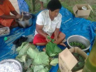 Waitabu a new conservation generation (3)