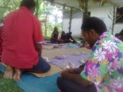 Waitabu a new conservation generation (4)