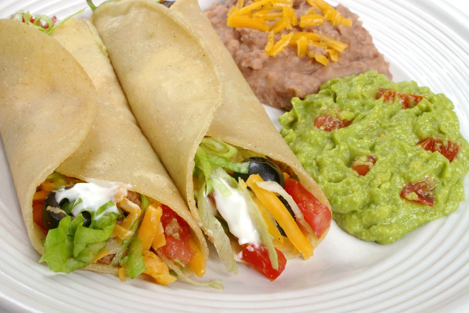 Mexican Food Catering Near Me